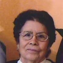 Maria A. Jara