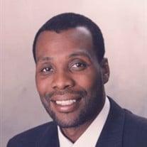 Carl J. Jones