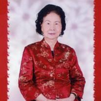 Juan Yuan Chiu Liu