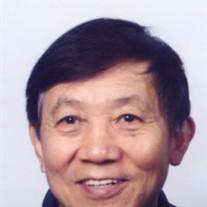 Xiaoji Xu