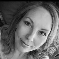 Heather Renae Schultz