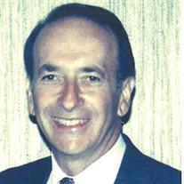 Richard Rubins