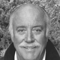 Robert H Schuyler