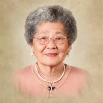 Su Yeo Lin