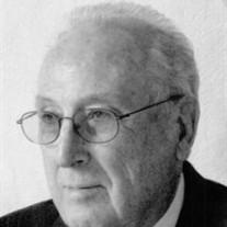 Richard Tubbs