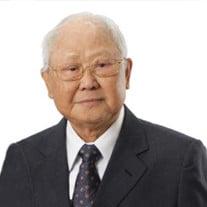 Kuan Hung Lin