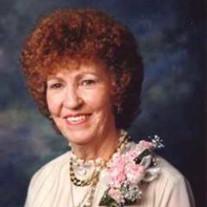 Margaret Cozakos