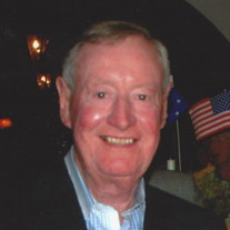 George Robert Leishman