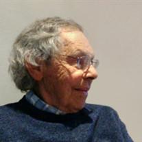 Alfred Parra