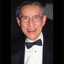 George Shen