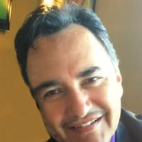 Isaiha Camilo Villareal Reyes