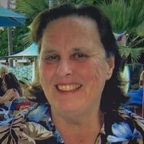 Carol Lynn Roth