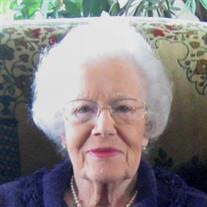 Joan B. Dionne