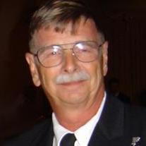 Frank Hartman