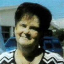 Janice Kay Hepker