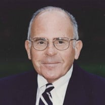 Robert David Jacobs