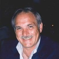 Harold Duane Beal