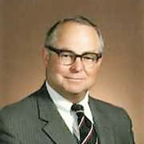 Maynard Garrison, Jr.