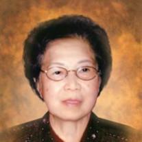 Nhu Lee-Chau