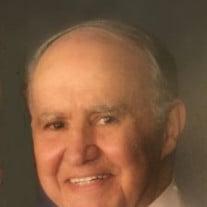 George Louis Crowder
