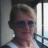 Sharon L.  Blum (Humansville)