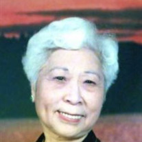 Fang Ching Hsiung