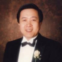 Tom Xiaotang Xian