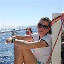 Claire Lucie Dessaux