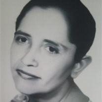 Molina, Esther