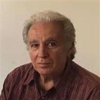 James M. Grucci