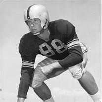 "Ernest ""Bucky"" Jackson  Curtis  Jr."
