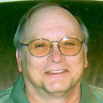 Roy L. Weed