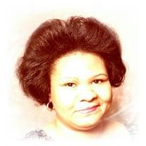 Linda  Joyce Robinson