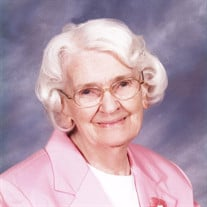 Helen Hoffmann