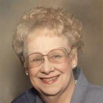 Lydia Campbell Bohn