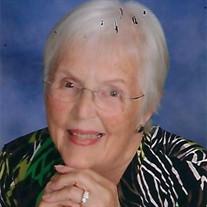 Donna L. Getman