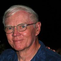 Robert Collamer Kelly