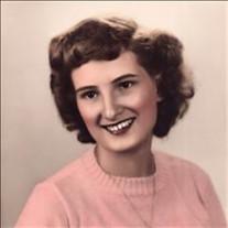 Lila L. Acton