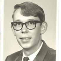 Gerald Lee Kantor