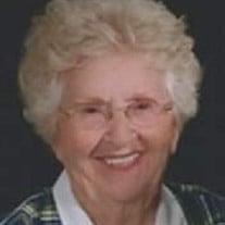 Phyllis E. Safreed
