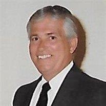 William C. Leahy
