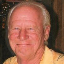Michael Dennis Hoyt