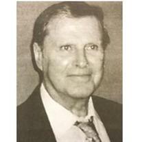 Dr. Arthur  H. Briggs