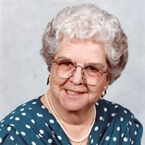 Theresa M. Eubanks