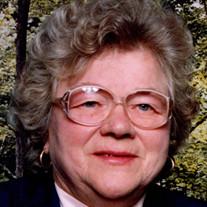 Anna Swartzell