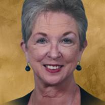 Mrs. Janet  Lynn Stephenson