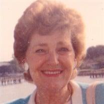Bonnie Gattuso