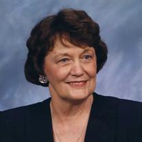 Sandra Lee Ledbetter