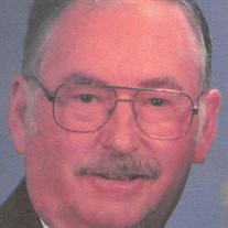 Bill Lee Myers