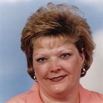 Tanya  Carolyn Mascroft